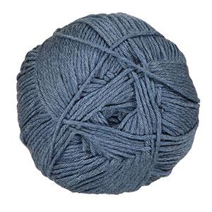Berroco Comfort yarn 9798 Twilight