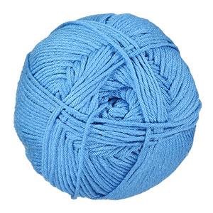 Berroco Comfort yarn 9719 Sky