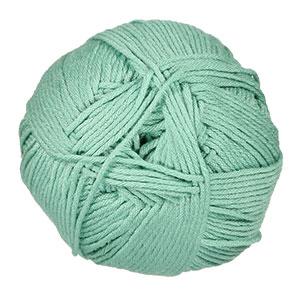 Berroco Comfort yarn 9709 Jadeite