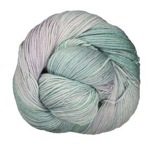 Malabrigo Sock Yarn - 724 Flavia