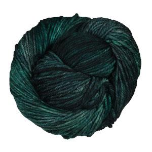 Malabrigo Rios yarn 213 Pines