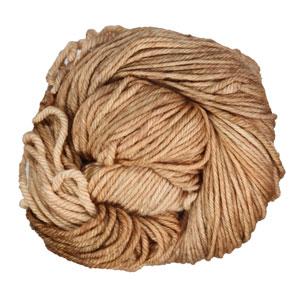 Malabrigo Rios yarn 208 Camel