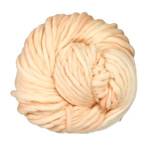 Malabrigo Rasta yarn 707 Melon