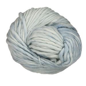Malabrigo Rasta yarn 705 Fog