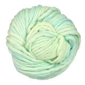 Malabrigo Rasta yarn 708 Cucumber