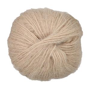 Rowan Alpaca Classic Yarn - 116 Soft Satin