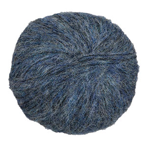 Rowan Alpaca Classic Yarn - 105 Coastal Melange