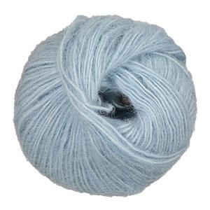 Rowan Alpaca Classic Yarn - 106 Blue Haze