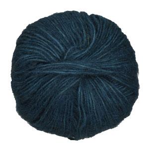 Rowan Alpaca Classic Yarn - 109 Deep Teal