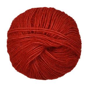 Rowan Alpaca Classic Yarn - 120 Vermilion