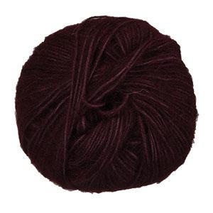 Rowan Alpaca Classic Yarn - 122 Dark Burgundy