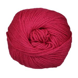 Rowan Alpaca Soft DK Yarn - 219 Candy
