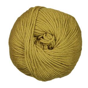 Rowan Alpaca Soft DK Yarn - 220 Autumn Gold