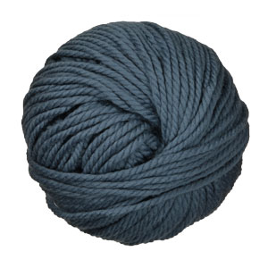 Rowan Big Wool yarn 86 Normandy