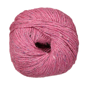 Rowan Felted Tweed yarn 199 - Pink Bliss - Kaffe Fassett Colours