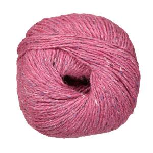 Rowan Felted Tweed yarn 199 - Pink Bliss - Kaffe Fassett Colours