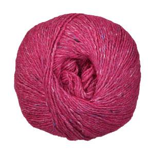 Rowan Felted Tweed yarn 200 - Barbara - Kaffe Fassett Colours