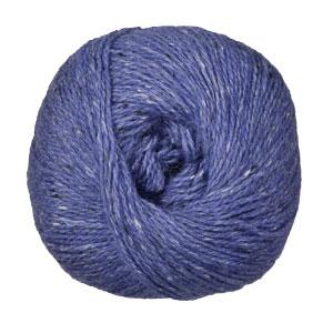 Rowan Felted Tweed yarn 201 - Iris - Kaffe Fassett Colours