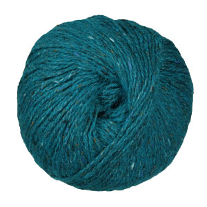 Rowan Felted Tweed yarn 202 - Turquoise - Kaffe Fassett Colours