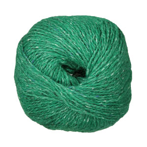 Rowan Felted Tweed yarn 203 - Electric Green - Kaffe Fassett Colours