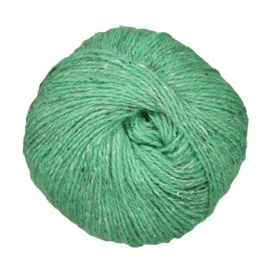 Rowan Felted Tweed yarn 204 - Vaseline Green - Kaffe Fassett Colours