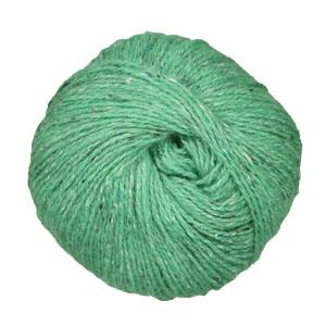 Rowan Felted Tweed yarn 204 - Vaseline Green - Kaffe Fassett Colours