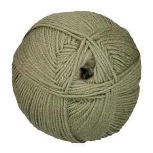 Rowan Pure Wool Superwash Worsted yarn 193 Fern