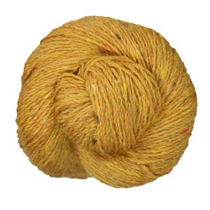 Rowan Valley Tweed yarn 112 Yellowhammer