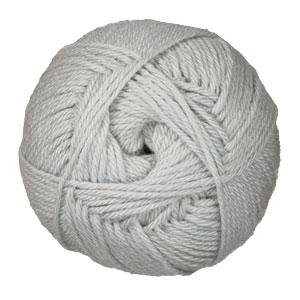 Rowan Baby Cashsoft Merino Yarn - 106 Silver
