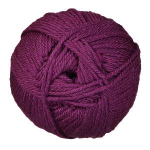 Rowan Baby Cashsoft Merino Yarn - 113 Purple