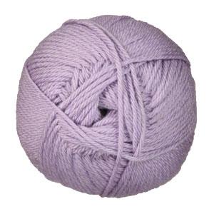 Rowan Baby Cashsoft Merino yarn 114 Lavender