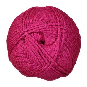 Rowan Baby Cashsoft Merino Yarn - 116 Girly Pink