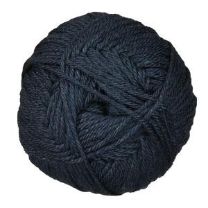 Rowan Baby Cashsoft Merino Yarn - 120 Anthracite
