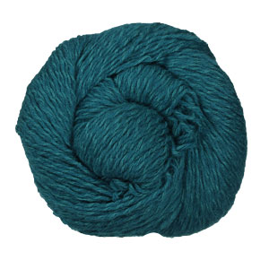 Shibui Knits Echo yarn 2038 Cove