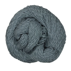 Shibui Knits Echo yarn 2002 Graphite