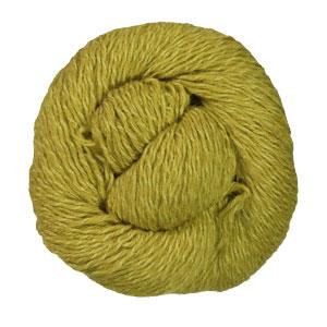 Shibui Knits Echo yarn 2041 Pollen