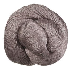 Shibui Knits Lunar yarn 2022 Mineral (Discontinued)