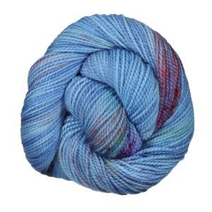 Koigu KPPPM P999 yarn 114