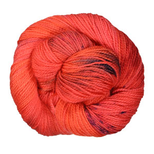 Koigu KPPPM P999 yarn 070