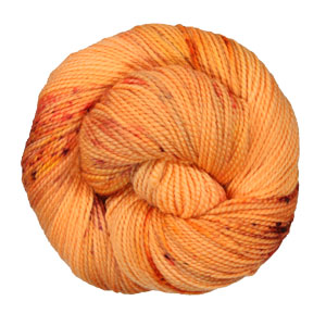 Koigu KPPPM P999 yarn 082