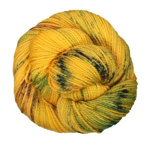 Koigu KPPPM P999 yarn 072