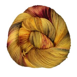 Koigu KPPPM P999 yarn 080