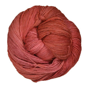 Manos Del Uruguay Fino yarn 443 Turkish Delight