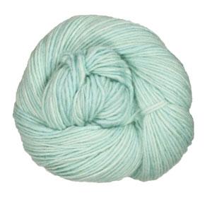 Manos Del Uruguay Silk Blend Yarn - 3214 Oxygen
