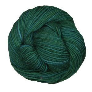 Manos Del Uruguay Silk Blend yarn 3229 Lush