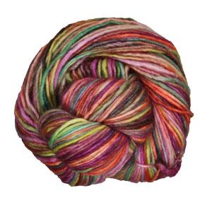 Manos Del Uruguay Silk Blend Multis Yarn - 5000 Cincuenta