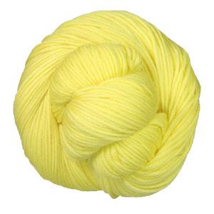 Urth Yarns Harvest Worsted yarn Citrus
