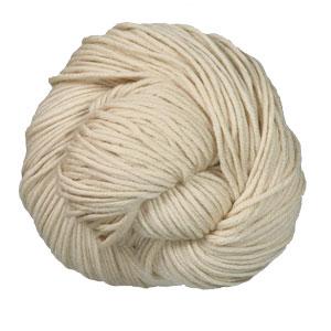 Urth Yarns Harvest Worsted Yarn - Oleaster