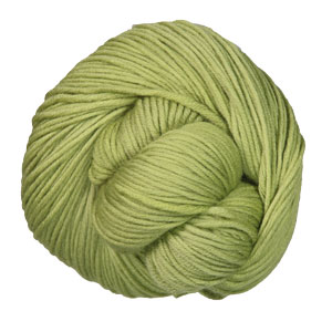 Urth Yarns Harvest Worsted yarn Pistachio