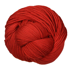 Urth Yarns Harvest Worsted Yarn - Rubia